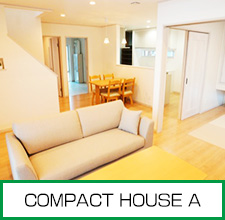 COMPACT HOUSE